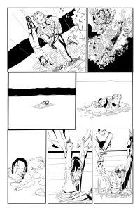 Issue 3 page 8 ink