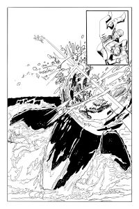 Issue 3 Page 07 ink