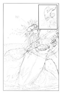 Issue 3 Page 07 pencil