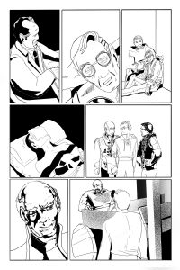 Issue 3 Page 12 ink
